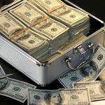 本当に愛してるのか? お金で愛がわかる お金と愛情は紙一重?